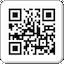 Εικονίδιο JavaScript QR Code