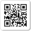 Icon for JavaScript QR Code