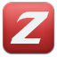 أيقونة Youtube Zero Annotations
