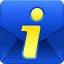 Icon for I.UA Mail Checker