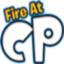 Icône pour Fire At CP