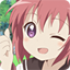 Icon for Akari URL Shortener