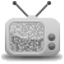 Icono de MyShows Links Adder