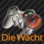 Icon for Die WACHT - Deine Dragon Age und multi RPG Communi