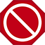 Icon for StopAll Ads