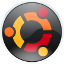 Icon for UbuntuForum-HU-Design