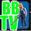 Ikon for Better Brainy TV Opera