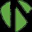 Ikon for MetaCert: Internet Security (Website Identity)