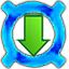 Pictogram voor Bastyon.com (Pocketnet) download videos and photos
