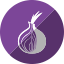 Icon for Tor™ Browser Button