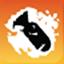Іконка для RDS bar