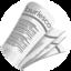 Значок для burlesco
