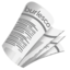 Іконка для burlesco