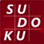 Icon for Sudoku