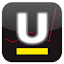 Icon for untermStrich Browser Extension