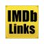 Ikon för IMDb ბმულები
