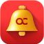 Icon for activeCollab Notifications