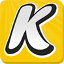 Icon for Kicktraq