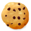 Icon for EditThisCookie