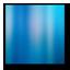 Icon for Обои на сайты