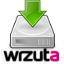 Icon for Wrzuta.pl Downloader