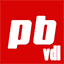 Icon for Pinkbikedl - Pinkbike.com video downloader