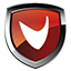 Icon for Cobra Online Security ATD