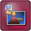 Icon for ImagePreviewer
