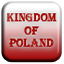 UrT Gametracker Server Status: Kingdom of Poland 아이콘