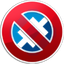 Icon for Domain Unlocker