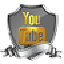 Ikona za Download from Youtube 1.0