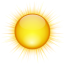 Icon for İllere göre hava durumu