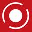 Icon for PipeCalc. Трубный калькулятор