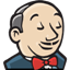 Icon for Jenkins Helper