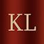 Ícone de Доступ к kino-live2.org