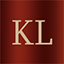 Доступ к kino-live2.org 的圖示
