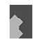 Icône pour GitLab - Tree view