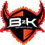 أيقونة BzKwebTV Live Notifier