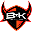 Icono de BzKwebTV Live Notifier