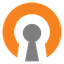 Symbol für Free OpenVPN Server Finder