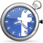 Icon for Facebook Runner