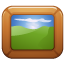 Icon for Загрузчик изображений UpYourPic.org