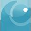 Icon for Глаз.ТВ