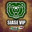 Icon for SIASE VIP - FIME.me