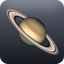 Icon for Astronomy picture of the day