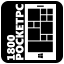 Icon for 1800PocketPC Mini