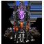 Control_Clan的图标