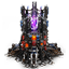 Control_Clan के लिए आइकन