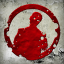 Icon for Infestation Time