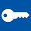 Значок для Генератор паролей